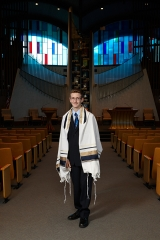 CT Bar Mitzvah Photographer_CT Photographer_Bar Mitzvah Portraits_Bar Mitzvah Ceremony Photos0001