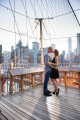 NYC Engagement Portraits_NYC Outside Engagement Portraits_CT Wedding Photographer in NYC_New York City Engagement Portraits_Engagement Photo Session in NYC_NYC Engagement_NYC Sunset Engagement Portraits0001