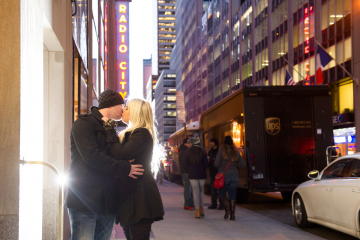 New York New York Engagement Portraits_CT Wedding Photographer in NYC_New York City Engagement Portraits_Outside NYC Engagemnent Portraits_Cute Enagagement Portraits_CT Wedding Photographer_NYC Engagement Portraits0001