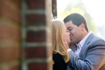 Old Saybrook CT Engagement Portraits_Outside Engagement Portraits_CT Wedding Photographer0001