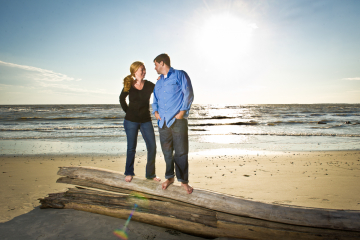 Old Saybrook Engagement Portraits_Outside Engagement Portraits_Beach Engagement Portraits_CT Wedding Photographer0001