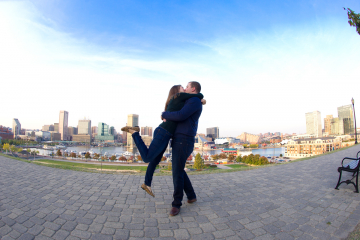 ct engagement photographer_baltimore engagement photos_destination engagement_ct wedding photographer_baltimore maryland_md photographer 0002