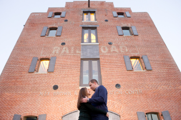 ct engagement photographer_baltimore engagement photos_destination engagement_ct wedding photographer_baltimore maryland_md photographer 0003