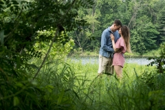 ct wedding photographer_ct engagment photos_south glastonbury engagement_ct river engagement session_cotton hollow engagement 0004