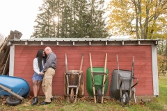 ct wedding photographer_ct wedding photography_ct engagment photography_engagement photos ct_barn engagement photos_glastonbury photographer_glastonbury photography_South Glastonbury_preli farms_preli vineyards 0001