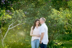 ct wedding photographer_ct wedding photography_ct engagment photography_engagement photos ct_barn engagement photos_glastonbury photographer_glastonbury photography_South Glastonbury_preli farms_preli vineyards 0006