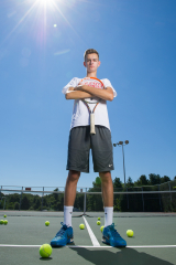 ct senior photographer_ct high school senior photos_ct high school senior tennis photos_sports photographer ct_witon ct senior photos0001