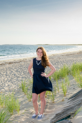 ct senior portraits_high school senior portraits_glastonbury photographer_beach senior photos_ri senior photos_ri senior portraits 0002