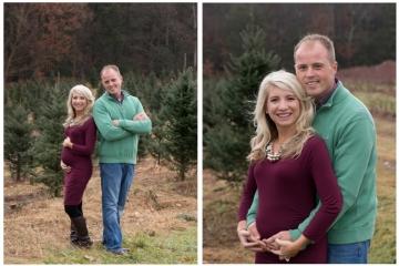 ct maternity photographer_maternity photo shoot_outdoor maternity photos0003