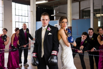CT Weddings_Sport Theme Wedding Portraits_Fun Bride and Groom Wedding_Fun Bride and Groom Wedding Portraits0001