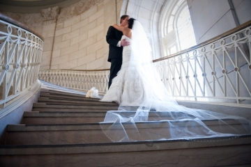 Hartford City Hall Wedding 000