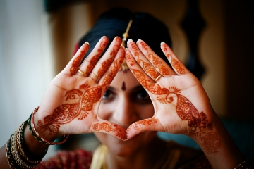 Hindu Weddings_CT Hindu Weddings_CT Wedding Photographer_CT Hindu Wedding Photographer_Henna Bride Portraits_Stamford Hilton Wedding Portraits_Stamford Hilton Hindu Wedding Portraits_CT Photographer_Henna Wedding Portraits0001