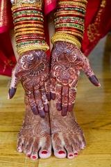 Indian Wedding Photography CT_Hindu Wedding_Henna_Mendhi 000