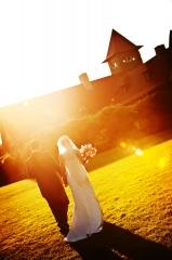 St. Clement's Weddings_Summer Weddings in CT_Outside Weddings_CT Outside Weddings_Bride and Groom Photos_St. Clements Wedding_CT Wedding Venues0001