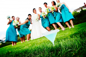 Summer Weddings_Outside Wedding Photographs_Bridal Party Photographs_CT Wedding Photos_Bridal Party Photography0001