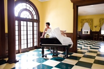 The Bond Room Wedding Photographs_Bride Portraits_Unique Bridal Portraits_CT The Bond Room Wedding Photographs0001