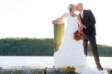 ct wedding photography_ct wedding photographer_mystic wedding_mystic photography_mystic wedding photography_mystic seaport wedding_latitide 41_latitude 41 wedding0001