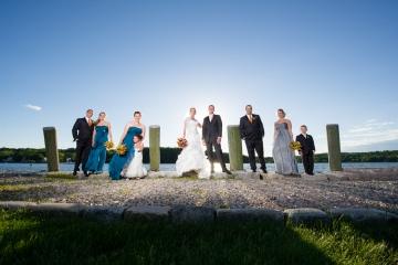 ct wedding photography_ct wedding photographer_mystic wedding_mystic photography_mystic wedding photography_mystic seaport wedding_latitide 41_latitude 41 wedding0002