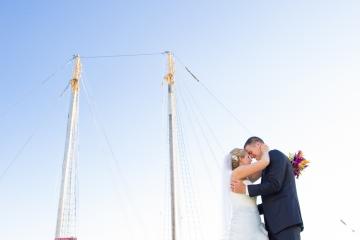 ct wedding photography_ct wedding photographer_mystic wedding_mystic photography_mystic wedding photography_mystic seaport wedding_latitide 41_latitude 41 wedding0003