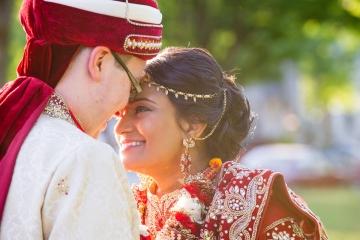 ct wedding photography_ct wedding photographer_new haven wedding_woodwinds wedding_hindu wedding ct_indian wedding photographer ct_indian wedding ct0002
