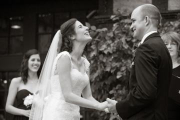 ct wedding photography_ct wedding photographer_st clements castle_st clement castle_castle wedding_fun wedding photography0001