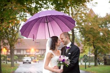 ct wedding photography_ct wedding photographer_st clements castle_st clement castle_castle wedding_fun wedding photography0002
