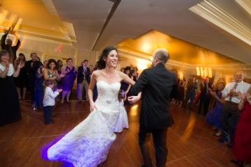 ct wedding photography_ct wedding photographer_st clements castle_st clement castle_castle wedding_fun wedding photography0004