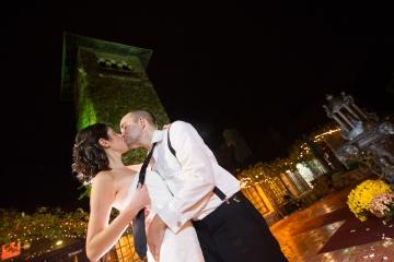 ct wedding photography_ct wedding photographer_st clements castle_st clement castle_castle wedding_fun wedding photography0005