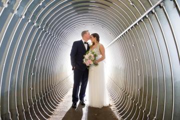 ct wedding photography_ct wedding photographer_the barns at wesleyan hills_barns wedding_the barns wedding_rainy wedding0003