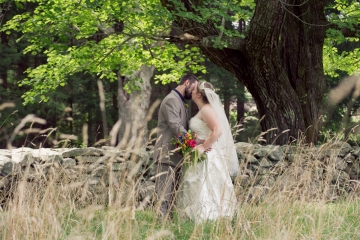 ct wedding photography_ct wedding photographer_tryon farm wedding_farm wedding_ct farm wedding_rustic wedding_ tryon farm photographer_country wedding0001