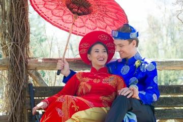 ct wedding photography_ct wedding photographer_vietnamese wedding photographer_vietnamese tea ceremony_elizabeth park wedding_wedding traditions0001