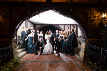 ct wedding photography_ct wedding photographer_winter wedding_st clements wedding_st clements winter wedding_bridal party photos0001