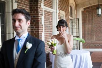 nyc destination wedding_new cannan wedding_the waveny house_the waveney house_mansion wedding_NYC wedding_NYC wedding photography_Katie and Tom0003