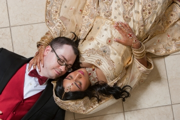 Bride and Groom Wedding Portraits_Cute Wedding Portraits_CT Wedding Portraits_CT Wedding Photographer_CT Photographer_Hindu Wedding Portraits_Hindu Wedding_Hindu Wedding Portraits_Hindu Bride and Groom Portraits0001