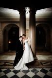 CT Hartford City Hall Wedding Portraits_Society Hall CT Wedding Photography_CT Wedding Photograper_Bride and Groom Portraits_Bride and Groom Wedding Photos0001