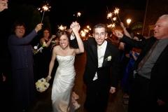 CT Riverview Reception_CT Simsbury Wedding Photography_CT Wedding Bride and Groom Photos_Bride and Groom Wedding Band Photos_Bride and Groom Wedding Reception Photographs0001