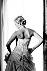 CT Society Room Wedding_Bridal Wedding Portraits_Wedding Dress Photographs_Bridal Gown Portraits0001