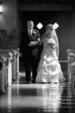 CT Wedding Ceremony Photographs_Wedding Ceremony Photos_CT St. Thomas Wedding Venue0001
