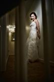 CT Wedding Photographer_CT Wedding Portraits_Wedding Portraits_Bridal Wedding Portraits_Wedding Dress Photographs_Unique Bridal Portraits0001