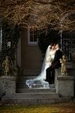 CT Wedding Photographer_Lord Thompson Manon Wedding_CT Lord Thompson Manon Wedding_Bride and Groom Portraits_Outside Bride and Groom Wedding Portraits0001