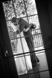 CT Wedding Photography_The Riverhouse Wedding Photographs_CT The Riverhouse Wedding Photographer_CT Wedding_Bride and Groom Wedding Portraits_Bride and Groom Wedding Photographs_Haddam CT Wedding0001