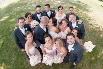 CT Wedding Portraits_Wedding Portraits_Bridal Party Wedding Portraits_Goodspeed Opera House CT Wedding_CT Inn at Middletown Wedding_CT River Wedding_Unique Bridal Party Portraits0001