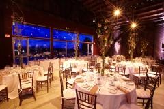 CT Wedding_CT Salt Water Farm Reception Photos_Wedding Reception Detail Photos_Wedding Reception Photographs0001