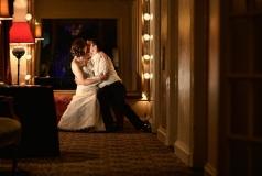 CT Wedding_CT The Bond Room Wedding_The Bond Room Wedding Portraits_Bride and Groom Portraits_Unique Bride and Groom Portraits0001