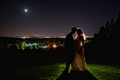 CT Wedding_CT Wedding Photography_Manchester Wedding Photographer_Moonlit Wedding Portrait_Nighttime Bride and Groom Wedding Portrait_Bride and Groom Photographs_Wickham Park Wedding Photographs_Wickham CT Wedding Portraits0001