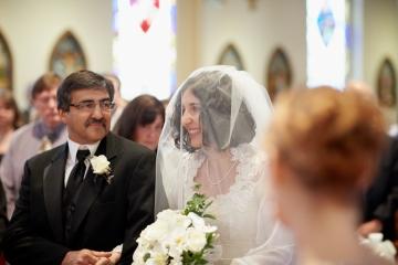 Candid Wedding Photographs_Wedding Ceremony Photographs_CT Weddings_CT Wedding Photographer0001