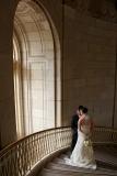 Hartford CT Wedding_Bride and Groom Photographs_CT Wedding Photography_Bride and Groom Portraits_Hartford City Hall Bridal Party Portraits_CT Hartford City Hall Bride and Groom Portraits0001