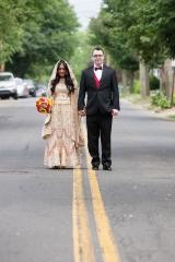 Outside Wedding Portraits_Bride and Groom Wedding Portraits_Cute Wedding Portraits_Outside CT Wedding Portraits_CT Wedding Photographer_CT Photographer_Hindu Wedding Portraits_Hindu Wedding_Hindu Wedding Portraits0001