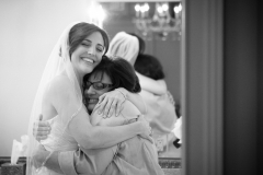 The Riverhouse Wedding Photographs_CT The Riverhouse Wedding Photographer_CT Wedding_Candid Bridal Portraits_Candid Bride Photographs_Haddam CT Wedding0001