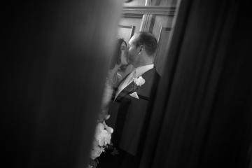 Unique Bride and Groom Portraits_Bride and Groom Wedding Photos_CT Weddings_CT Photography0001